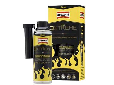 Arexons 9673 Additivo Pro
